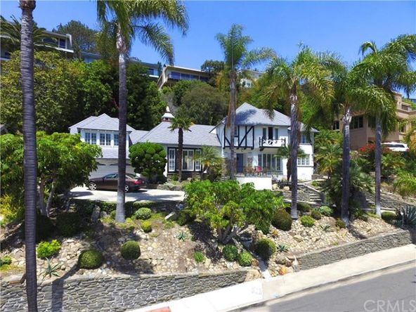 520 High, Laguna Beach, CA 92651 Photo 1
