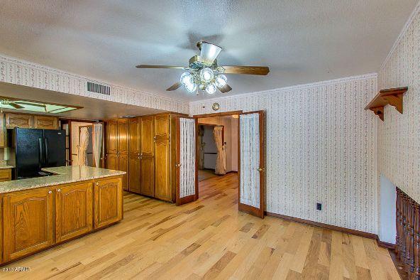 1852 E. Lockwood St., Mesa, AZ 85203 Photo 14