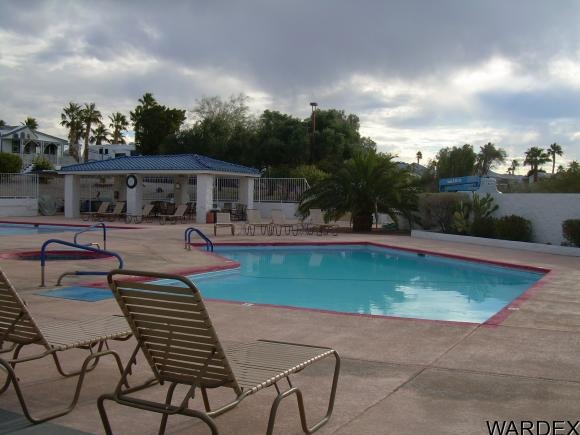 2000 Ramar Rd. Lot 61, Bullhead City, AZ 86442 Photo 22