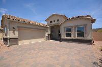 Home for sale: 9708 N. Havenwood, Marana, AZ 85653