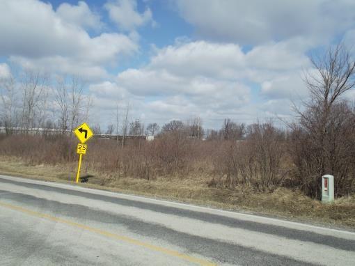 W. Cr 54, Tiffin, OH 44883 Photo 8