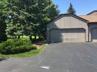 Home for sale: 1300 West Oak Hill Rd., Lake Barrington, IL 60010