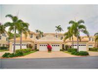 Home for sale: 25130 Goldcrest Dr. 412, Bonita Springs, FL 34134