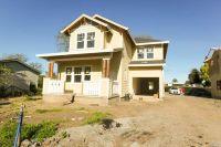Home for sale: 2120 Rachel Dr., Santa Rosa, CA 95401
