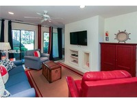 Home for sale: 253 S. Sea Pines Dr., Hilton Head Island, SC 29928
