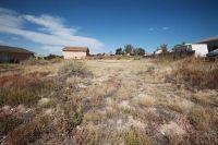 Home for sale: 263 Elgin Ct., Pueblo West, CO 81007
