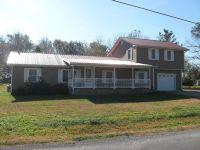 Home for sale: 1062 Cedar Ln., Metropolis, IL 62960