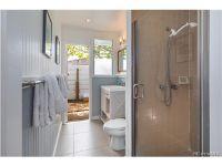 Home for sale: 229 Kuuhale St., Kailua, HI 96734