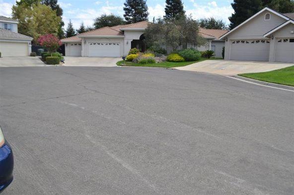 922 E. Ridgecrest Dr., Fresno, CA 93730 Photo 26
