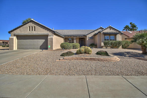 20055 N. Windsong Dr., Surprise, AZ 85374 Photo 36
