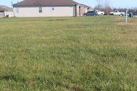 Home for sale: Lot 27 Morgan St., Bolivar, MO 65613
