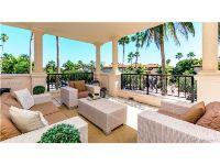 Home for sale: 19123 Fisher Island Dr. # 19123, Miami Beach, FL 33109