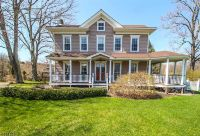 Home for sale: 26 Lambert Rd., Blairstown, NJ 07825