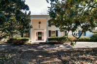 Home for sale: 3505 Woodmont Blvd., Nashville, TN 37215