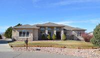 Home for sale: 493 Three Par Ln., Pueblo West, CO 81007