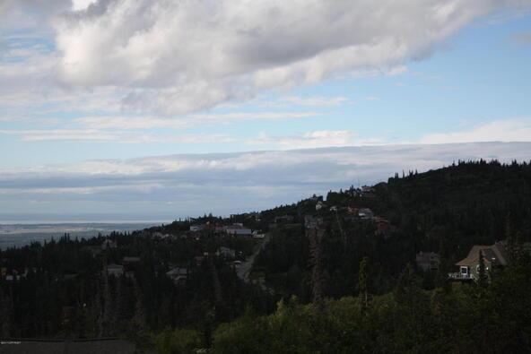 1231 Sultana Ct., Anchorage, AK 99516 Photo 7