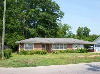Home for sale: 624 Monger St., Oxford, AL 36203
