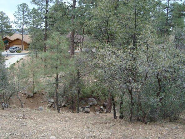 1733 Rolling Hills Dr., Prescott, AZ 86303 Photo 10