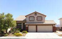 Home for sale: 812 Grape Vine Avenue, Henderson, NV 89002