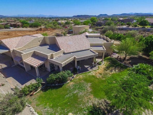 912 W. Briles Rd., Phoenix, AZ 85085 Photo 62