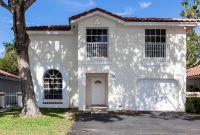Home for sale: 1263 Seagrape Cr., Weston, FL 33326