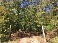 Home for sale: 24 Kara Ln., Vilonia, AR 72173