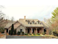 Home for sale: 113 Woodglen Ct., Flat Rock, NC 28731
