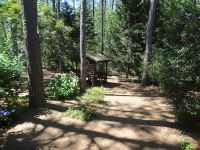 Home for sale: 22 Arrowhead Ln., Wagram, NC 28396