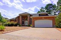 Home for sale: 14 Nina Dr., Hot Springs Village, AR 71909