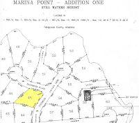 Home for sale: Lot 45 Eastwood Ln., Dadeville, AL 36853