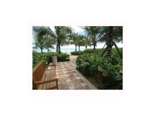 16047 Collins Ave. # 3103, Sunny Isles Beach, FL 33160 Photo 4