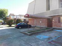 Home for sale: 2500 Houma Blvd. #305, Metairie, LA 70001