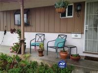 Home for sale: 930 S. Briargate Ln., Glendora, CA 91740