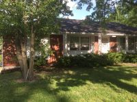 Home for sale: 1000 S. Fairview Rd., Columbia, MO 65203