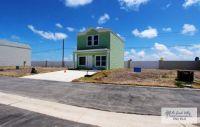 Home for sale: 123 las Joyas Blvd., Port Isabel, TX 78578