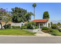 Home for sale: Richardson St., Loma Linda, CA 92354