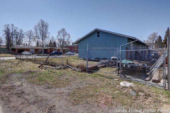 1303 W. 41st Avenue, Anchorage, AK 99503 Photo 23