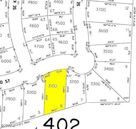 4300 Blk S.E. 43rd St. Lot 6, Lincoln City, OR 97367 Photo 11