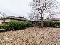 Home for sale: 5701 South Washtenaw Avenue, Chicago, IL 60629