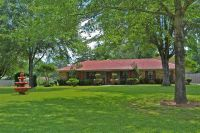 Home for sale: 13990 Midway Rd., Terry, MS 39170
