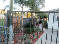 Home for sale: 23635 Elsinore Ln., Menifee, CA 92587