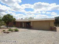 Home for sale: 10200 E. Rio Vista Pl., Tucson, AZ 85749