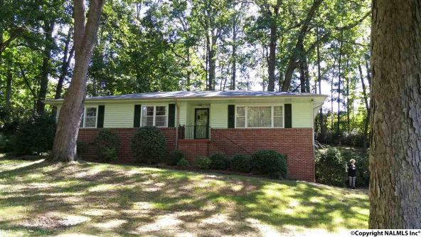 128 Oak Cir., Gadsden, AL 35901 Photo 1