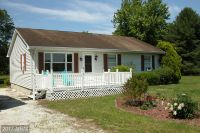 Home for sale: 7670 Two Johns Rd., Preston, MD 21655
