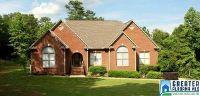 Home for sale: 45 Grande View Cir., Springville, AL 35146