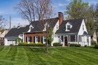 Home for sale: 1600 Tremont Rd., Upper Arlington, OH 43212