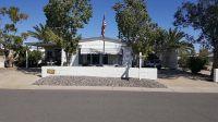 Home for sale: 3809 N. Montana Avenue, Florence, AZ 85132