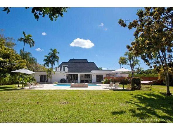 8691 S.W. 102nd St., Miami, FL 33156 Photo 21
