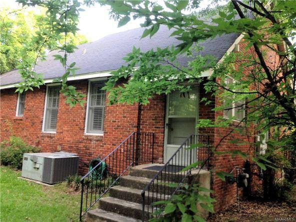 1458 Watson Avenue, Montgomery, AL 36106 Photo 65