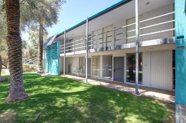 6936 E. 4th St. Unit 10, Scottsdale, AZ 85251 Photo 3